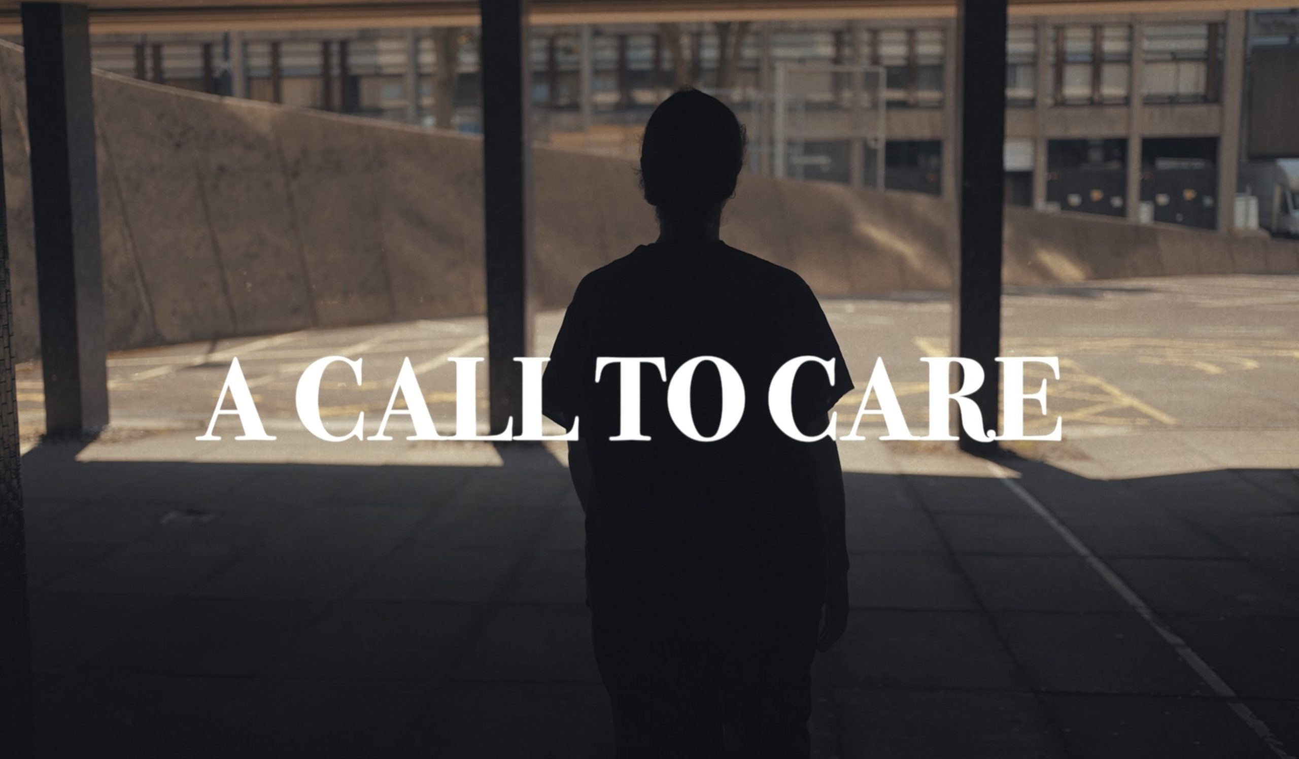 Read more about the article Making A Call to Care